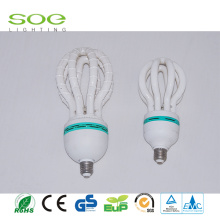 4u lotus energy saving lamps 85w