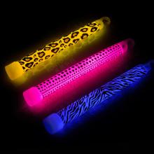 Amimal Design Glow Stick (DBK15150)