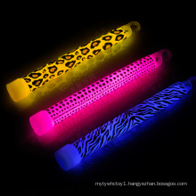 2015 Promotion Brand and Printing Glow Stick (DBK15150)
