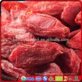 Rohe organische goji Beeren, wo organische goji Beeren organische goji Beeren Amazon kaufen