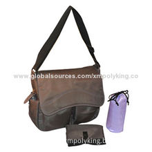 High-quality Diaper Mummy Bags
