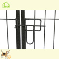 High Quality Outdoor Waterproof Grand Pet Playpen