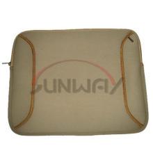 Capa do portátil do neopreno, bolsa impermeável do caderno do saco do computador (PC010)