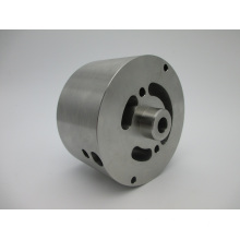 CNC Bearbeitung Teile OEM & ODM Service