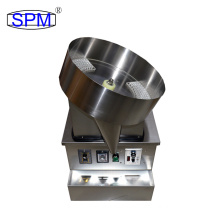 SP100 Semi Auto Tablet Counting Machine
