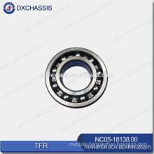 Genuine PICKUP TFS Transfer Box Bearing(6207) NC05-18138.00