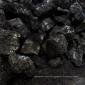 Factory sale price black silicon carbide