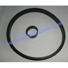 Kundenspezifischer EPDM-Gummidichtungsring