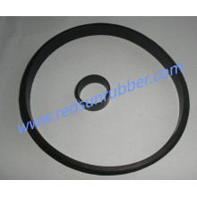 Custom EPDM Rubber Seal Ring