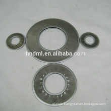 Stainless steel filter discs SPL-25C disc filter