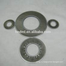 Фильтрующие диски из нержавеющей стали SPL-25C дисковый фильтр