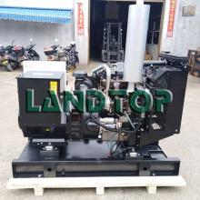 Génératrices portatives de puissance diesel du moteur chinois 40KVA