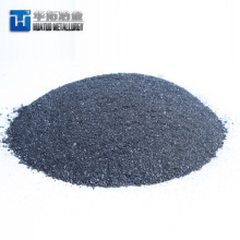 Price of Ferrosilicon Powder fines Granules Lumps Grit Grains Pellet