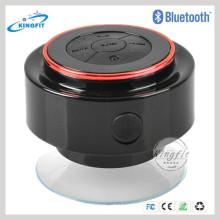 2014 Bluetooth спикер Душ Портативный мини-динамик