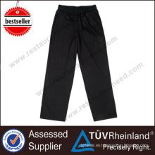 Pantalones de algodón fino Guangdong Shinelong Supplier Men