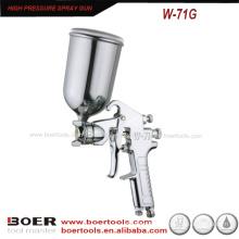 W-71G 400ml cup spray gun