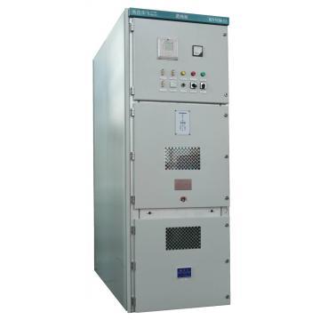 Medium Voltage Switch Cabinet
