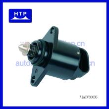 Válvula de control de aire de ralentí para SIEMENS para OPEL A95278 17102739