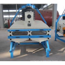 Neues Zustand-modernes Entwurfs-kochendes Öl, das Maschine mit CER herstellt