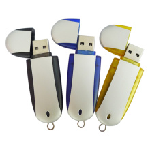 Разные модели Pen Drive USB Flash 3.0 Drive