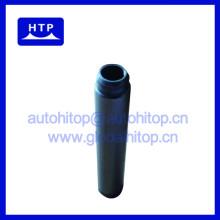 Válvula de guía del motor diesel de alta calidad para Cat C9 2595829