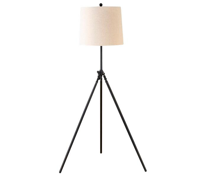 downlight floor lamp