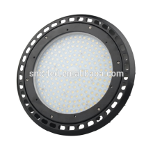 SNC 150w LED UFO High Bay Light to replace MH light