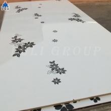 UV High Glossy Melamine Board