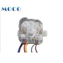 With 2 years warrantee stock plastic daewoo washing machine spare parts