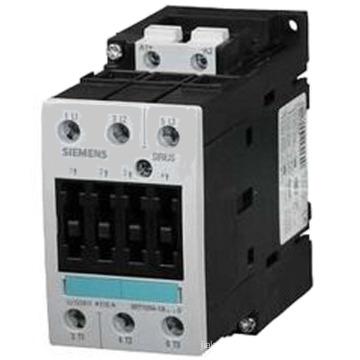 Relé del controlador del PLC de los recambios del compresor de aire de Atlas Copco