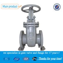 Brass stem gate valve with prices water pressure gate valve