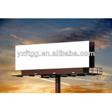 Billboard poles hersteller