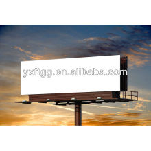 Fabricantes de postes de billboard