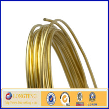 0.9mm Copper Jewelry Craft Wire Wholesale
