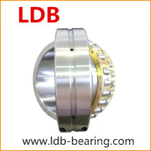 Top Quality Hot Sale Split Spherical Roller Bearings