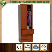Professional Wardrobe From Yusen Wood