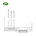 factory wholesales 180v 220v dc controller pwm