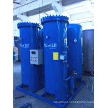 Высокая чистота и низкая цена на генератор азота