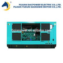 COMMINS / Onan 250 кВт, 3 фазы, 480 В, дизельный генератор COMMINS / Onan, 250 кВт, 3 фазы, 480 В, дизельный генератор
