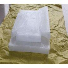 Cera de Parafina Completa Refinada e Semi Refinada