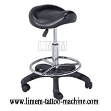 Comfortable professinal tattoo chair