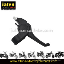A3305056 Black Nylon Brake Lever for Bicycle