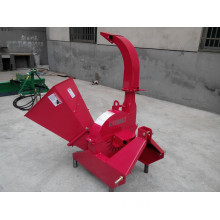 Wood Chipper for Tractor (BX42)