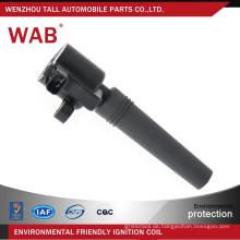 Fabrik Preis 12v oem XW4U-12A366-BB DQ-2004 XR827823 DG515 Zündung Spule Generatoren