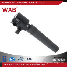 Factory price 12v oem 2W4Z 12029-B 2W4Z 12029-BC 2W4Z 12029-BD 5C1179 ignition coil FOR FORD