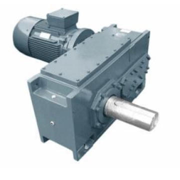 H B Right Angle Helical Bevel Gear Box 90 Degree Transmission Gearbox Type for Sliding Gate
