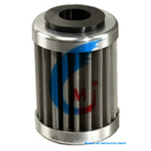 Motorcycle Part Motorcycle Oil Filter of YAMAHA Xt225