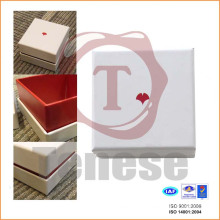 Classic Gift Boxes with Inner Tray for Jewelry, Watch