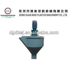 Máquina de alimentação de força de plástico DKSJ-FF10
