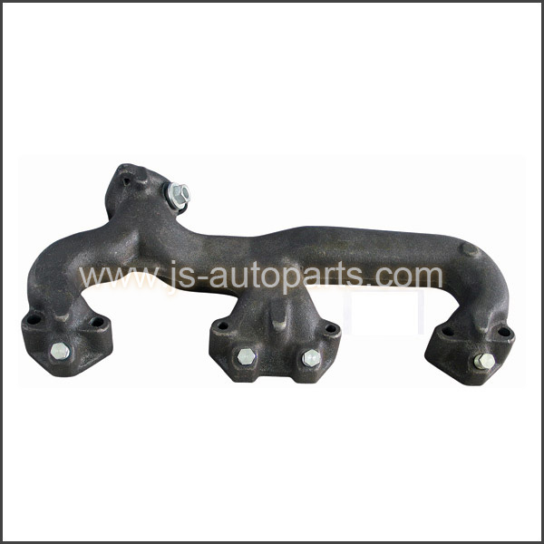 CAR EXHAUST MANIFOLD FOR GM,1976-1987,BLAZER,JIMMY,SUBURBAN CKSERIES,8Cy1,4.4L/6.6L(LH)29